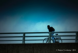 biker on the road.cr2_1
